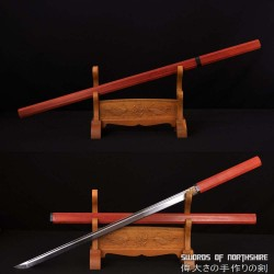 Zatoichi the Blind Swordsman Weapon